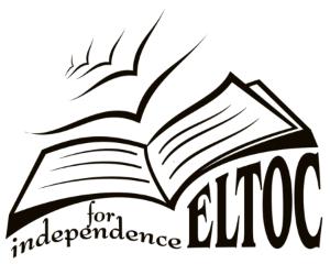 Eltoc Logo